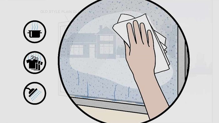 Retrofit-double-glazing-condensation